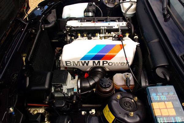 BMW Repair Aylesbury - ProTech Cars
